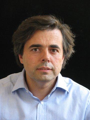 MARCO BASILI, Klavier / Korrepetition