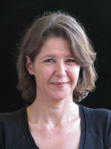 SUSANNA MILISCHOWSKY, Klavier, Korrepetition