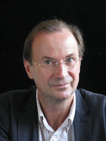 Dr. NORBERT PRENNER,  Blockflöte / Klavier