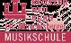 J.G. Albrechtsberger Musikschule Klosterneuburg