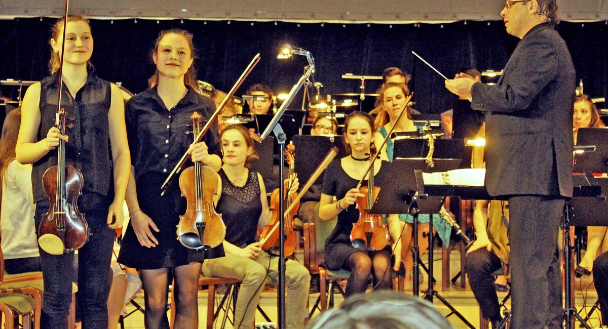 Filmusik_Konzert15