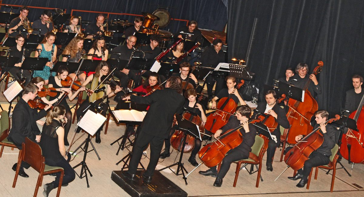 Filmusik_Konzert16