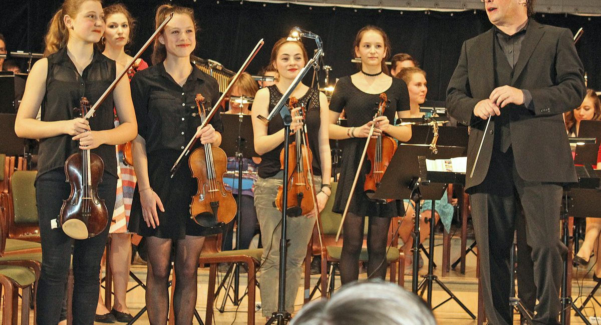 Filmusik_Konzert17