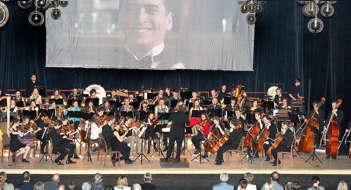 Filmusik_Konzert3