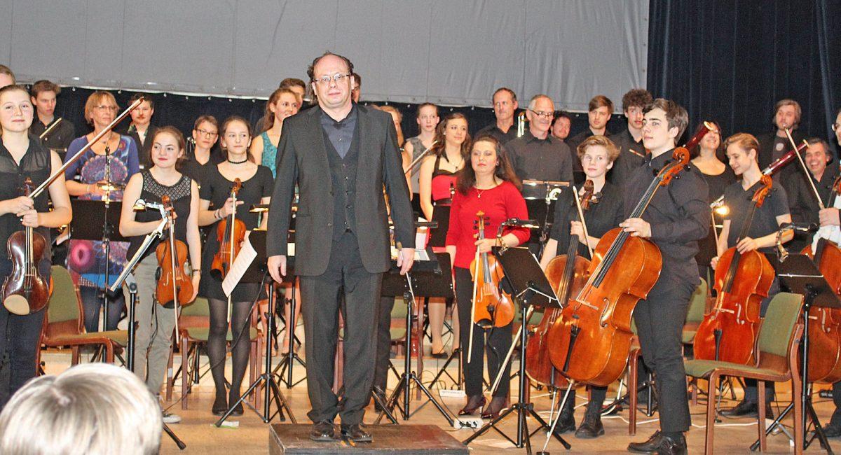 Filmusik_Konzert5